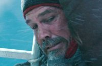 Everest - Extrait 5 - VO - (2015)