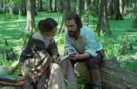 Free State Of Jones - Extrait 8 - VF - (2016)