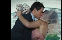 Je te promets - The Vow - Extrait 7 - VO - (2012)