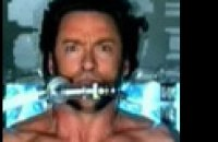 X-Men Origins: Wolverine - Extrait 4 - VO - (2009)