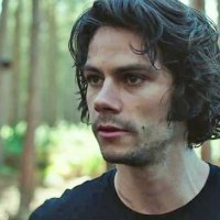 American Assassin - Extrait 5 - VO - (2017)