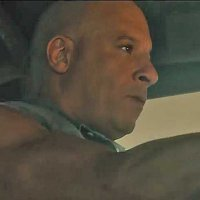 Fast & Furious 8 - Extrait 1 - VO - (2017)