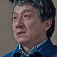 The Foreigner - Extrait 8 - VO - (2017)