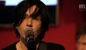 TEXAS - Tell That Girl (LIVE) Le Grand Studio RTL