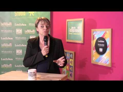 Marvelous Maître Catherine GUIHARD   Présidente, Chambre Des Notaires De Loire  Atlantique