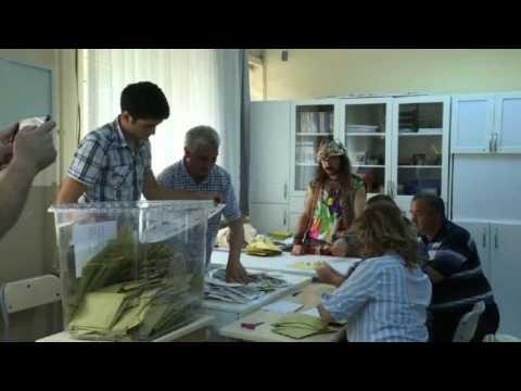 Bureau vote maisons alfort fantastique bureaux maison bureau de