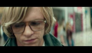 My Friend Dahmer - extrait