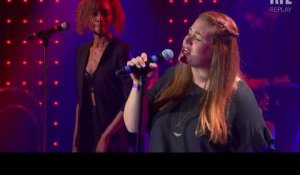 Beauty Freak - My Beauty (Live) - Le Grand Studio RTL
