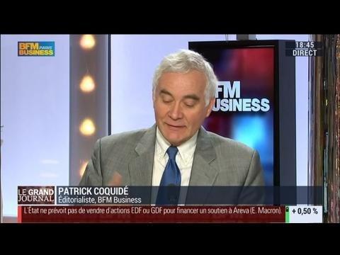 Patrick Coquide Comment Limiter A 15 Jours Le Nombre De Rtt Par An A L Hopital 24 02