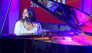 Nach - Imagine (Live) - Le Grand Studio RTL