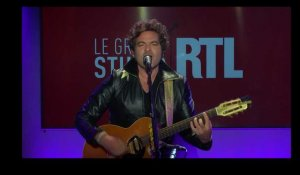 M - Supercherie (Live) - Le Grand Studio RTL