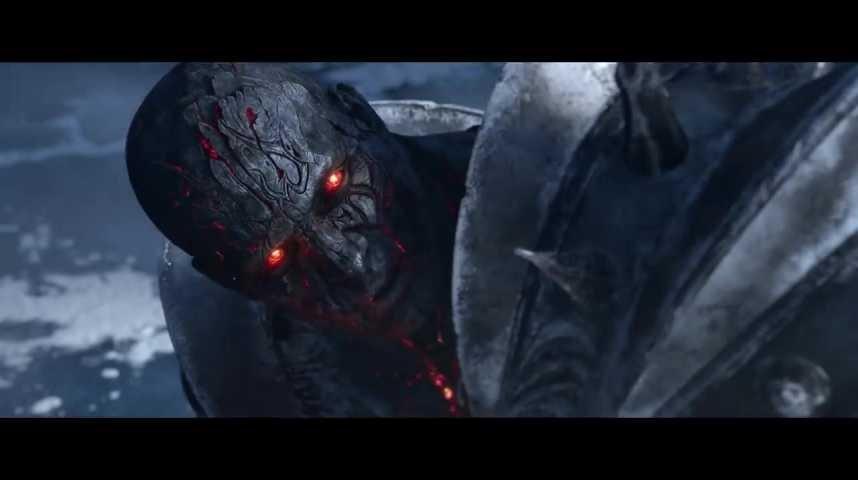 Vid C3 83o Overwatch Blizzard Jeux Video Diablo Iv