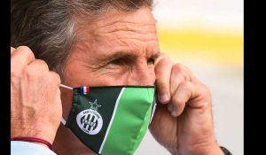 V3 ITW Puel TELEFOOT