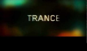 Trance- Bande annonce VOSTFR