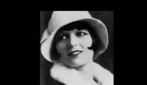 Barry Paris : Louise Brooks