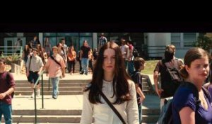 Stoker - Bande annonce 2 VOST  HD