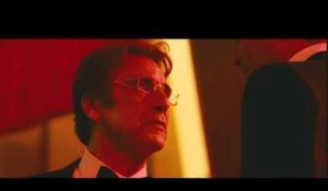 OCEAN'S 13 - Bande annonce