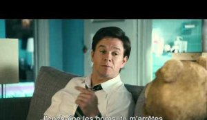 Ted - Extrait #2 VOST