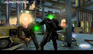 Splinter Cell Blacklist | ComDev | Art Direction [NORTH AMERICA]