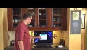 Adding Wireless Printer to Network: Know Your PC, Episode 21