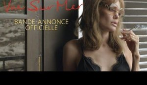 Vue Sur Mer (By The Sea): Bande-annonce officielle [Universal Pictures]