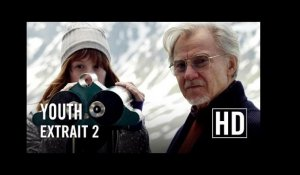 Youth - Extrait 2 HD