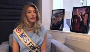 Interview de Camille Cerf