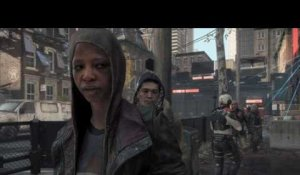 "Homefront : The Revolution - Trailer ""This is Philadelphia"""