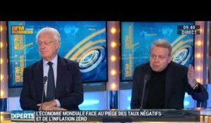 Nicolas Doze: Les Experts (2/2) - 15/02