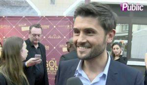 "Christophe Beaugrand : ""On a le plus gros secret de l'histoire de Secret Story !"""
