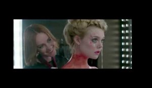 Neon demon - US Trailer