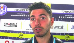 "32e j. - Sanson : ""On a notre destin en main"""