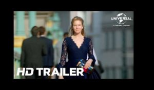 Bridget Jones's Baby - Trailer 1 (Universal Pictures)