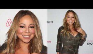 Mariah Carey brise son silence sur sa séparation de James Packer