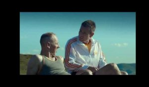 T2 Trainspotting - Extrait Addicted To Running - VF