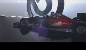 F1 Brembo Brake Facts 14 - Japan 2015 | AutoMotoTV