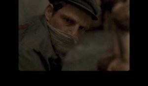 Son of Saul - Trailer (Sortie/Release : 28/10/2015)