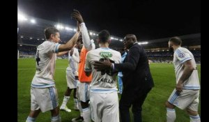 Le JT de l'OM : la finale de coupe de France, simple cache-misère ?