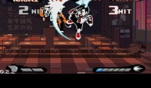 Pocket Rumble - Early Access Trailer