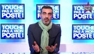 Charly et Lulu aux commandes de TPMP : Cyril Hanouna confirme sur Twitter ( Officiel)