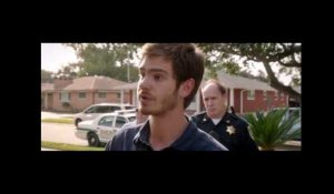 99 HOMES - Bande-Annonce (VF)