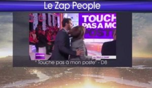 Le Zap People du 17 mai