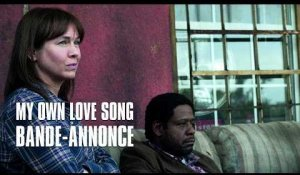My own love song avec Forest Whitaker et Renée Zellweger - Bande Annonce