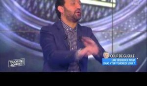 Jean-Michel Maire accuse Arthur de copier Cyril Hanouna