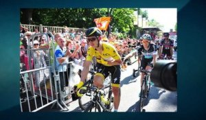 Le 20H du Tour : la malédiction jaune - Tour de France 2015 - Etape 6
