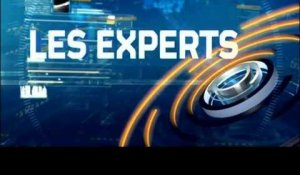 Nicolas Doze: Les Experts (1/2) – 12/11