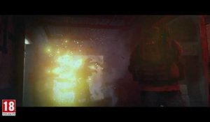 Tom Clancy's Rainbow Six Siege - Launch Trailer - The Breach