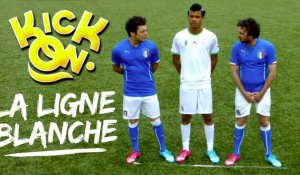 La Coupe du Monde de Foot avec Kev Adams - Kick On