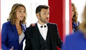 DALS 2017 : Bertrand Chameroy favori pour remplacer Laurent Ournac ?