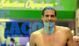 DALS : Camille Lacourt rejoint officiellement le casting !